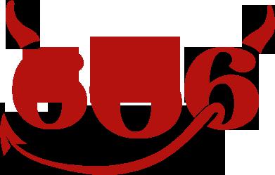 666.porn