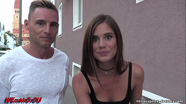remarkable erotic assholes masturbate cock and anal here casual, but