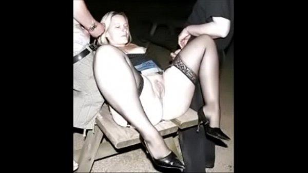 Best Mom Milf Dogging Heels Stockings  See pt2 …