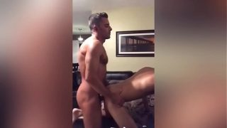 Gay Amateur Compilation #6