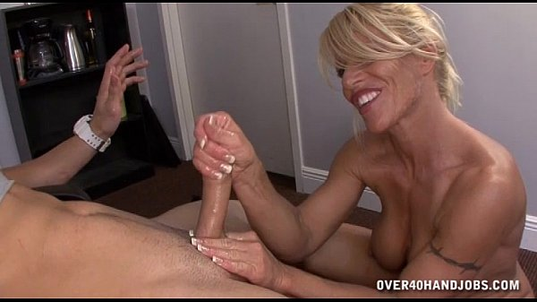 Anu multiple orgasm