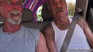 Old women fuck young xxx Staycation with a Lati…