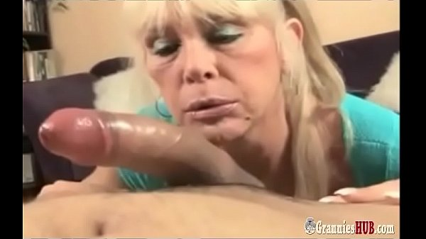 talking porn Dirty granny
