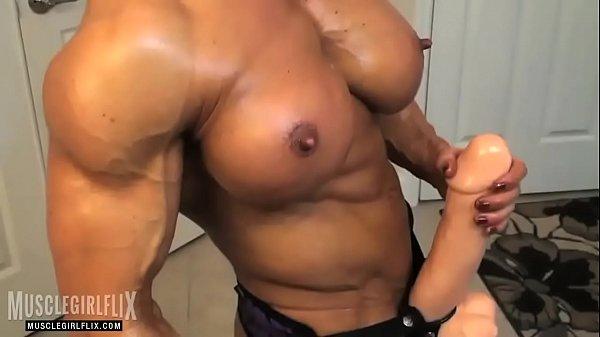 Juri street fighter porn