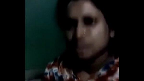 Bangladeshi beautyfull girls having sex