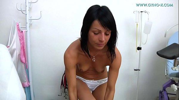 Medicalfetish 36-Karin Kay