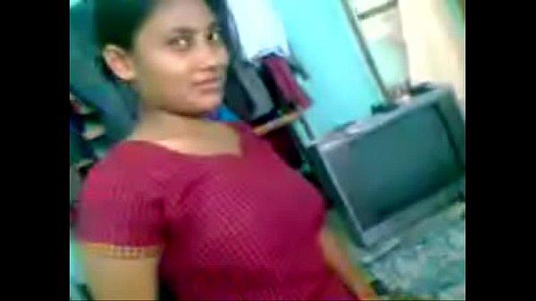 Rajshahi university sex