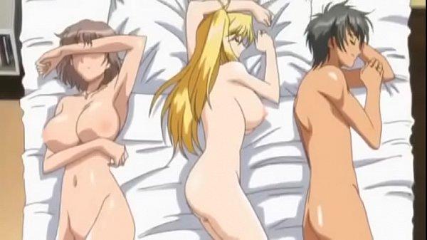 Hentai Anime HD ENGLISH SUBTITLE – Freegamex.us